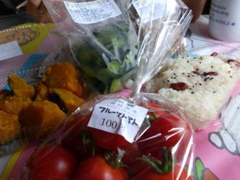 朝食1_convert_20120908091832