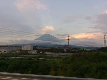 車中富士山_convert_20120908092157