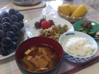 朝食_convert_20120908105601