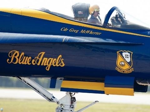 Blue_Angels_1_GS_full.jpg