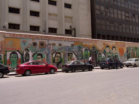 cairo 2012may g-tahrir-6
