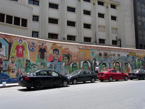 cairo 2012may g-tahrir-5