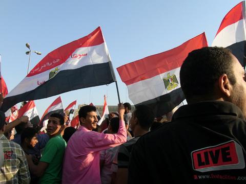 cairo 2012jun24 tahrir-1