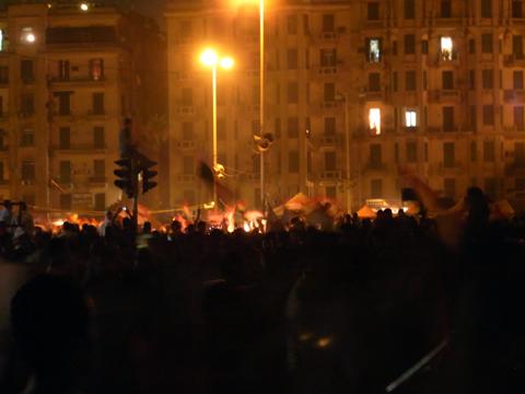 cairo 2012jun24 tahrir-2
