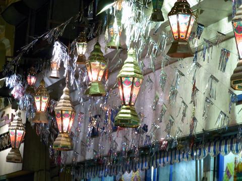 cairo 2012 pre-ramadan-3