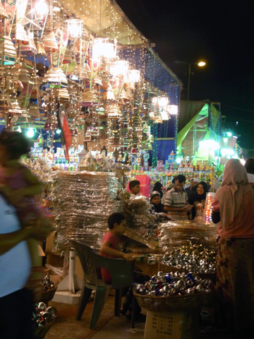 cairo 2012 pre-ramadan-4