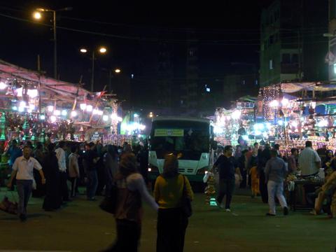 cairo 2012 pre-ramadan-5