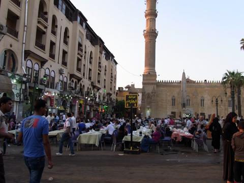 cairo 2012 ramadan-5