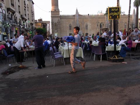 cairo 2012 ramadan-4