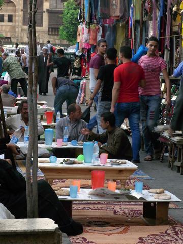 cairo 2012 ramadan-3