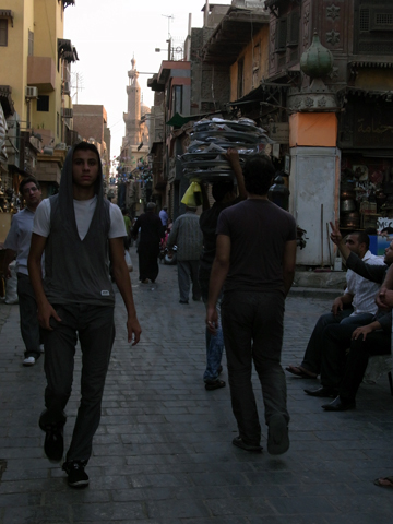 cairo 2012 ramadan-1