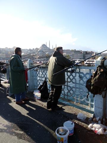 istanbul2012 bridge