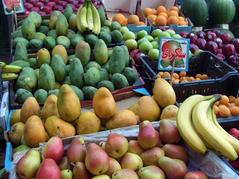 fruits2013_mango-sukkari_taymur