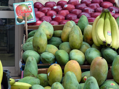 fruits2013_mango-taymur01