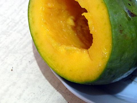 fruits2013_mango-taymur03sep