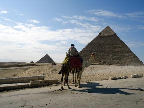 pyramids12dec.jpg