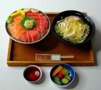 kaisen-don-maguro25.jpg