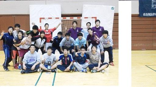 NEC_0364 (1)