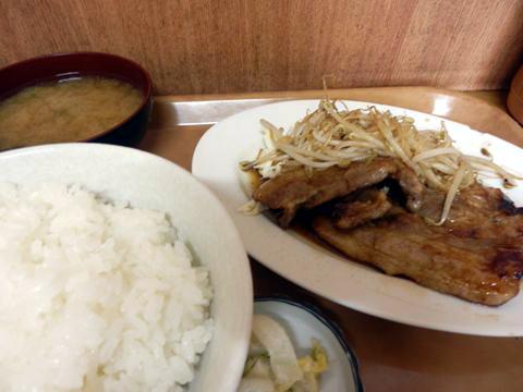 静岡屋食堂 (1)_R