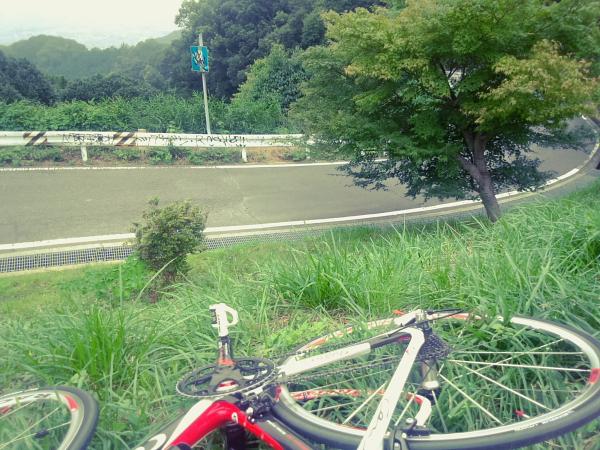 001_20120713161535.jpg