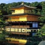 京都府の神社