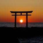 茨城県の神社