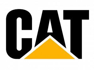 CATロゴ