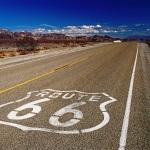 かっこいい高速道路