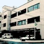 中国四国安全衛生技術センター