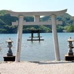 長崎県の神社