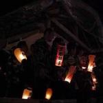 静岡県の神社