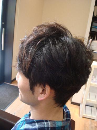 DSC05789_convert_20120526142416[1]