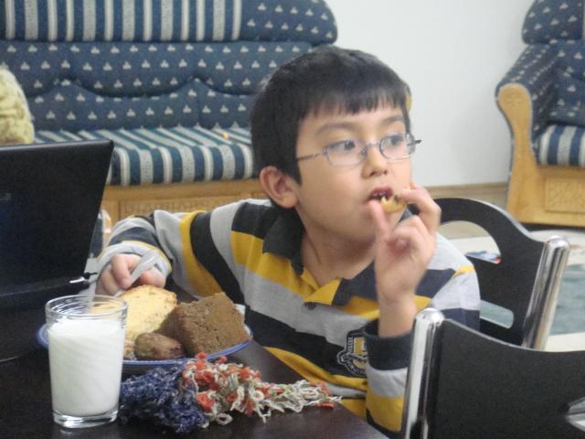DSC05190_convert_20121112003931.jpg
