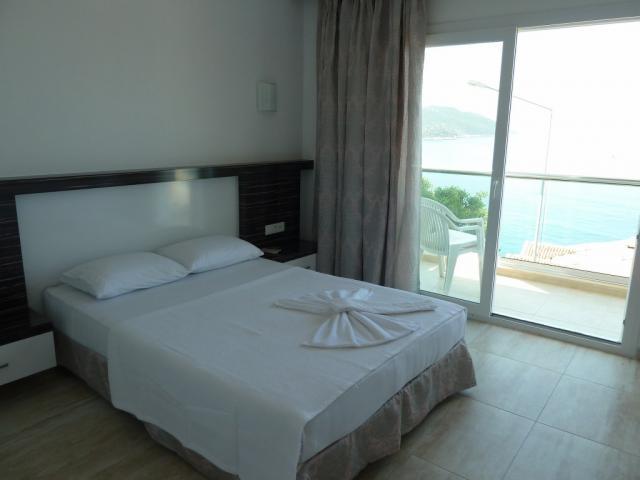 linda-linda-hotel-1.jpg