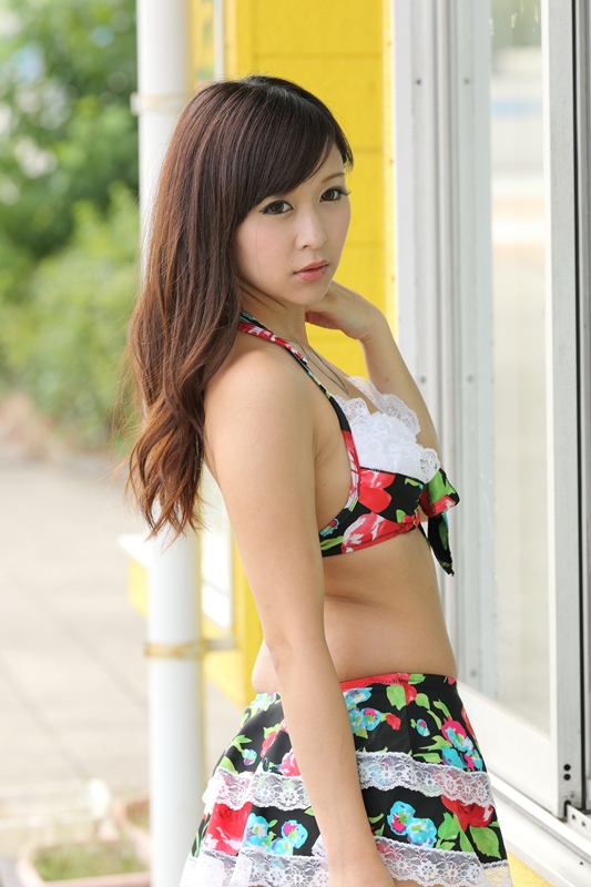 吉沢七海1