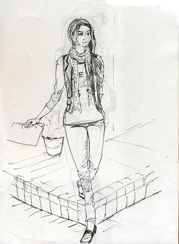 karina1_gazou063_stitch.jpg