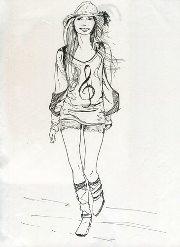 karina2_gazou067_stitch.jpg