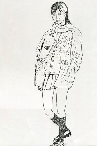 keiko_gazou071_stitch.jpg