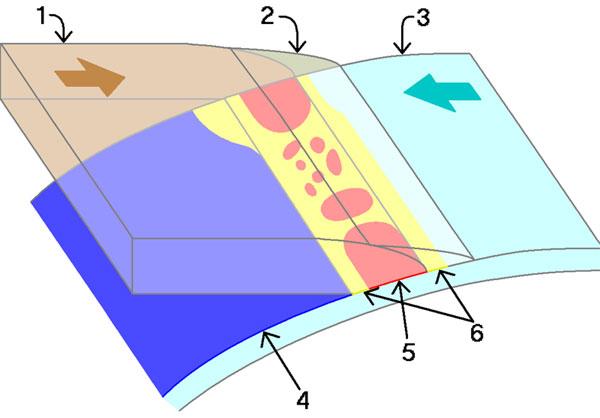 気象庁「千葉県沖の地震に注意」 海底が最大6センチ移動、「スロースリップ」か