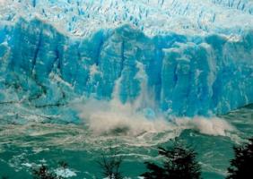 【地球寒冷化】17、18世紀頃にもあった小氷期が2055年頃から200年ほど始まることが判明