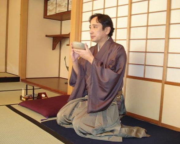 「日本語で言えよ!」と思わざるをえないカタカナ語ランキングwwwwwwww