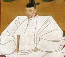 豊臣秀吉よりクズな戦国武将って存在するの?