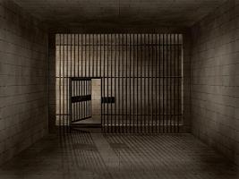【閲覧注意】アメリカの死刑方法残酷すぎワロタ…