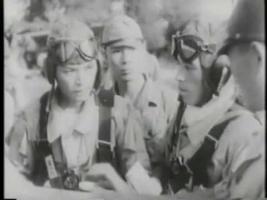 戦争中の日本兵の遺書ってすげえ泣けるよな・・・