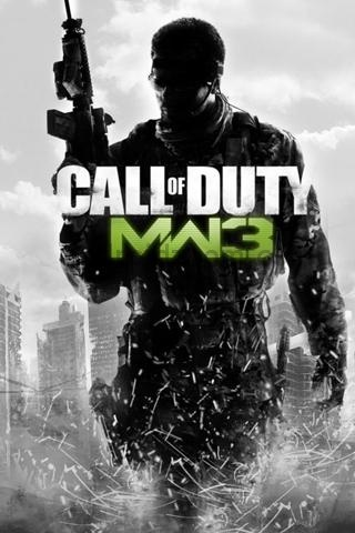 call-of-duty-mw3-extended-pro-1-2.jpg