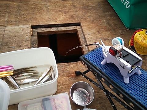 fc2blog_201211141442529a4.jpg