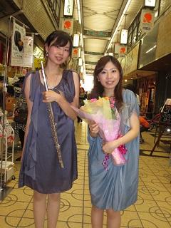 after樋口小幡