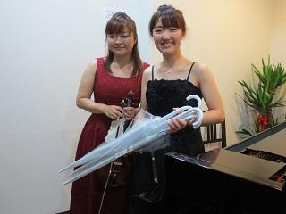 after安達石井傘