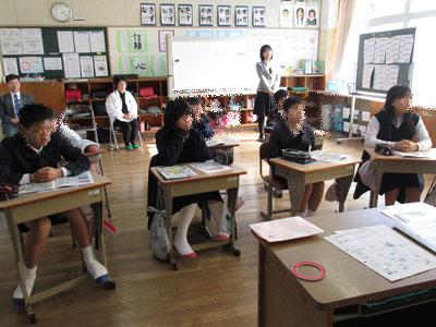 小瀬小租税教室2