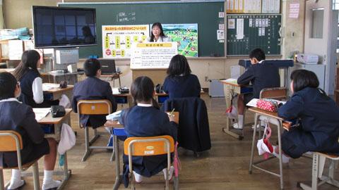 小瀬小租税教室3